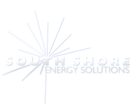 South Shore Energy